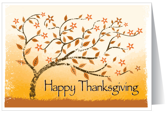 thanksgiving message for birthday greetings ; Thanksgiving-cards-7