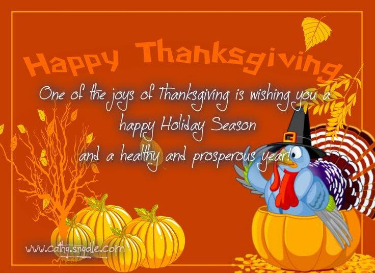 thanksgiving message for birthday greetings ; best-25-thanksgiving-messages-ideas-on-pinterest-thanksgiving-sample-happy-thanksgiving-message-to-employees