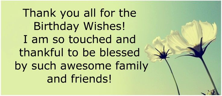 thanksgiving message for birthday greetings ; best-of-thank-everyone-for-birthday-wishes-ideas-cool-thank-everyone-for-birthday-wishes-pattern