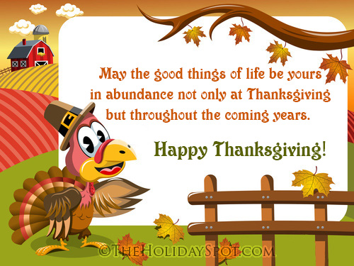 thanksgiving message for birthday greetings ; greeting-card-for-thanks-happy-thanksgiving-day-greeting-cards-ideas