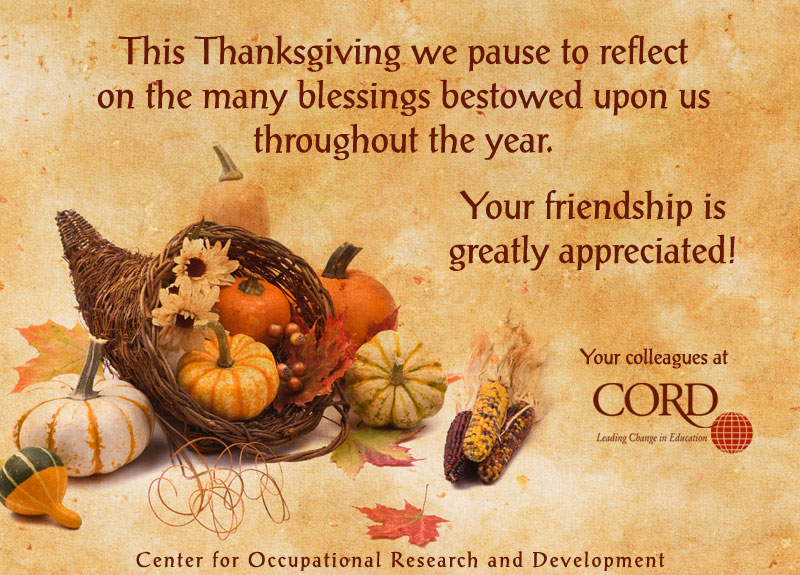thanksgiving message for birthday greetings ; happy-thanksgiving-greetings-to-friends
