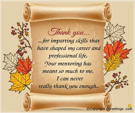 thanksgiving message for birthday greetings ; thanksgiving-messages-for-employees-thanksgiving-letter-thanksgiving-letter-to-family-sample