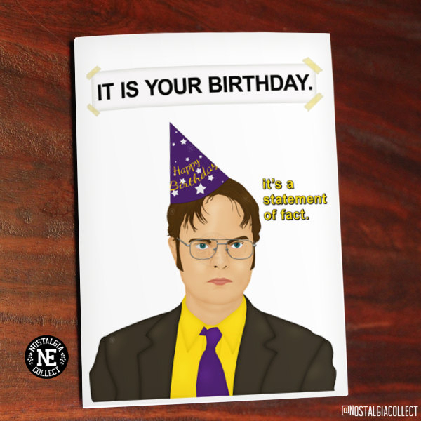 the office birthday card quotes ; 19-funny-happy-birthday-cards-free-psd-illustrator-eps-format-extraordinay-the-office-birthday-cards