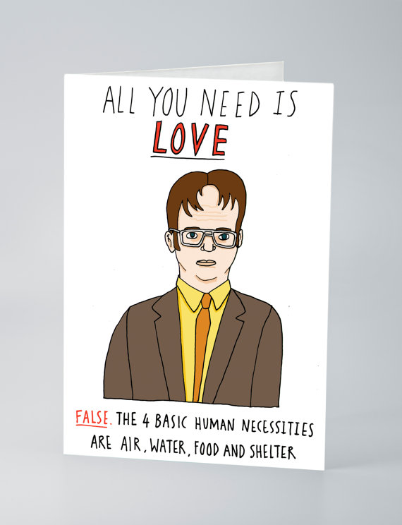the office birthday card quotes ; a8f4316f256bb3a0a518b23d37930047