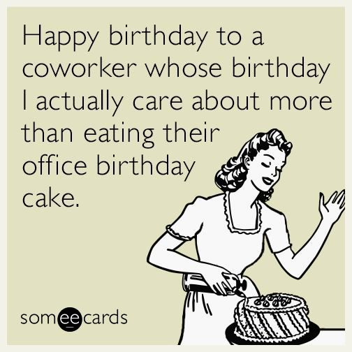 the office birthday card quotes ; cute-birthday-wishes-to-a-coworker-online-contemporary-birthday-wishes-to-a-coworker-ideas