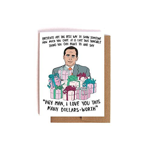 the office birthday card quotes ; f8cd7dbd0f0ea90acddc91e7a72e6895