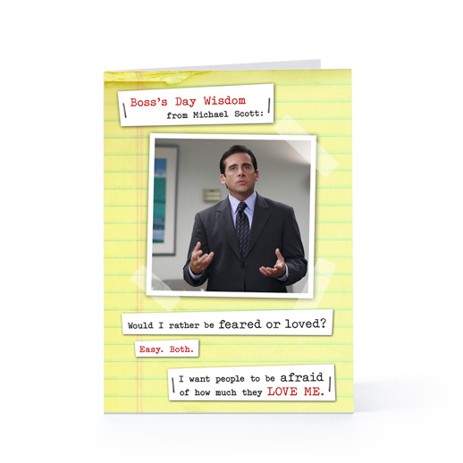 the office birthday card quotes ; michael-scott-birthday-card-the-office-birthday-cards-winclab-template