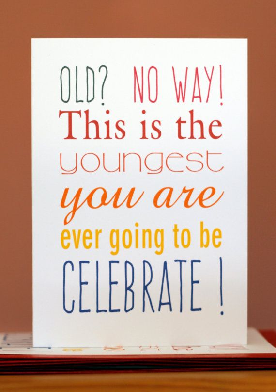 the office birthday card quotes ; modern-office-birthday-cards-also-lovely-best-25-30th-birthday-cards-ideas-on-pinterest-inspirations-of-office-birthday-cards