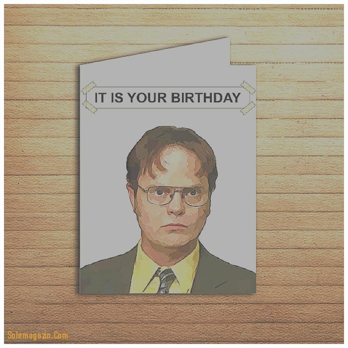 the office birthday card quotes ; the-office-birthday-cards-awesome-birthday-cards-awesome-the-fice-birthday-cards-fice-birthday-of-the-office-birthday-cards