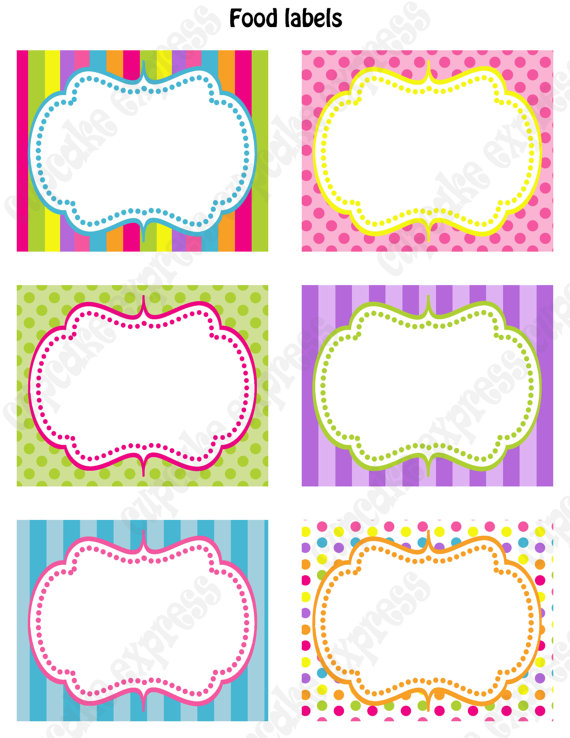 to from birthday labels ; 591015c9615a20225043f00a9b53e240