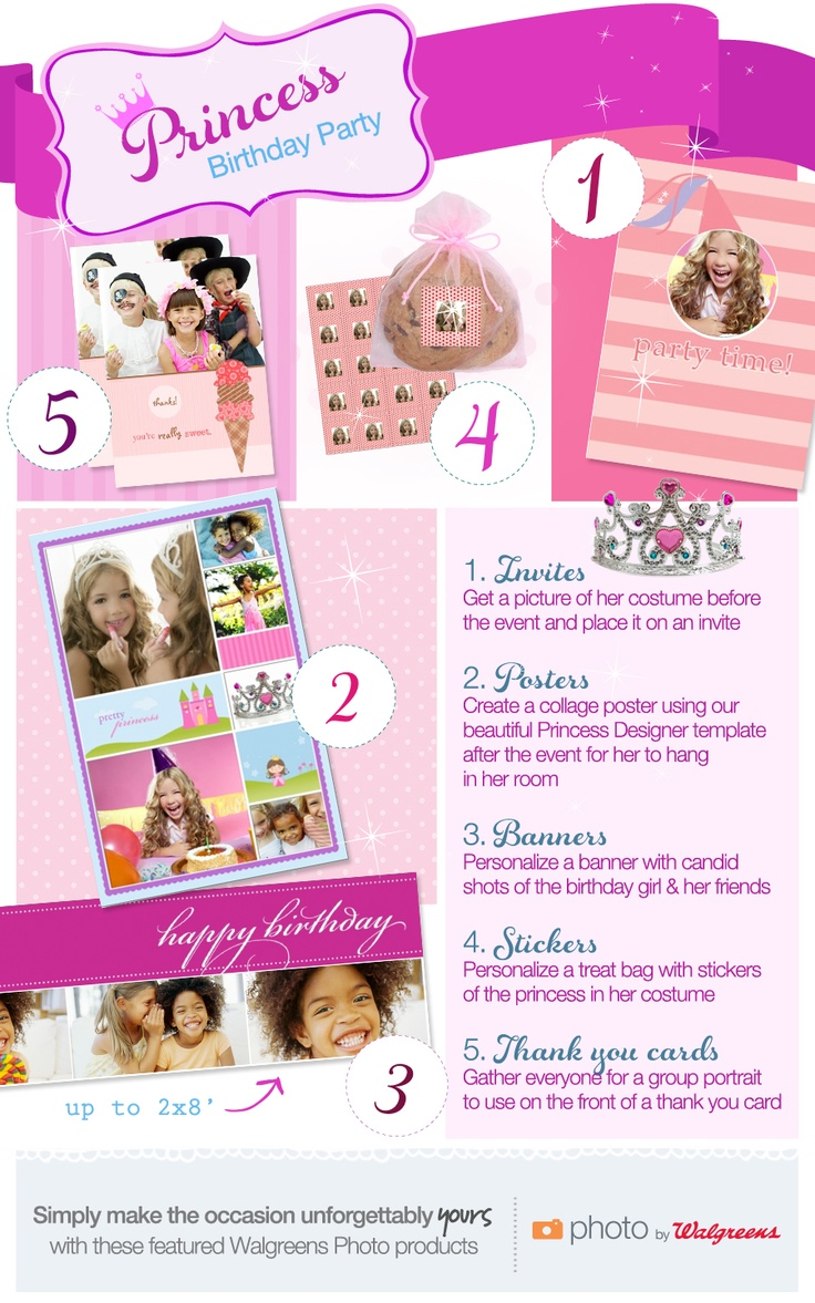 walgreens birthday photo banners ; Captivating-Walgreens-Birthday-Invites-Which-Can-Be-Used-As-Birthday-Invitations