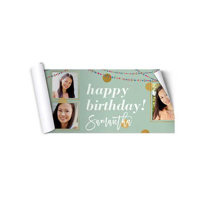 walgreens birthday photo banners ; x95308_AllProducts_Posters_Banners_700x700