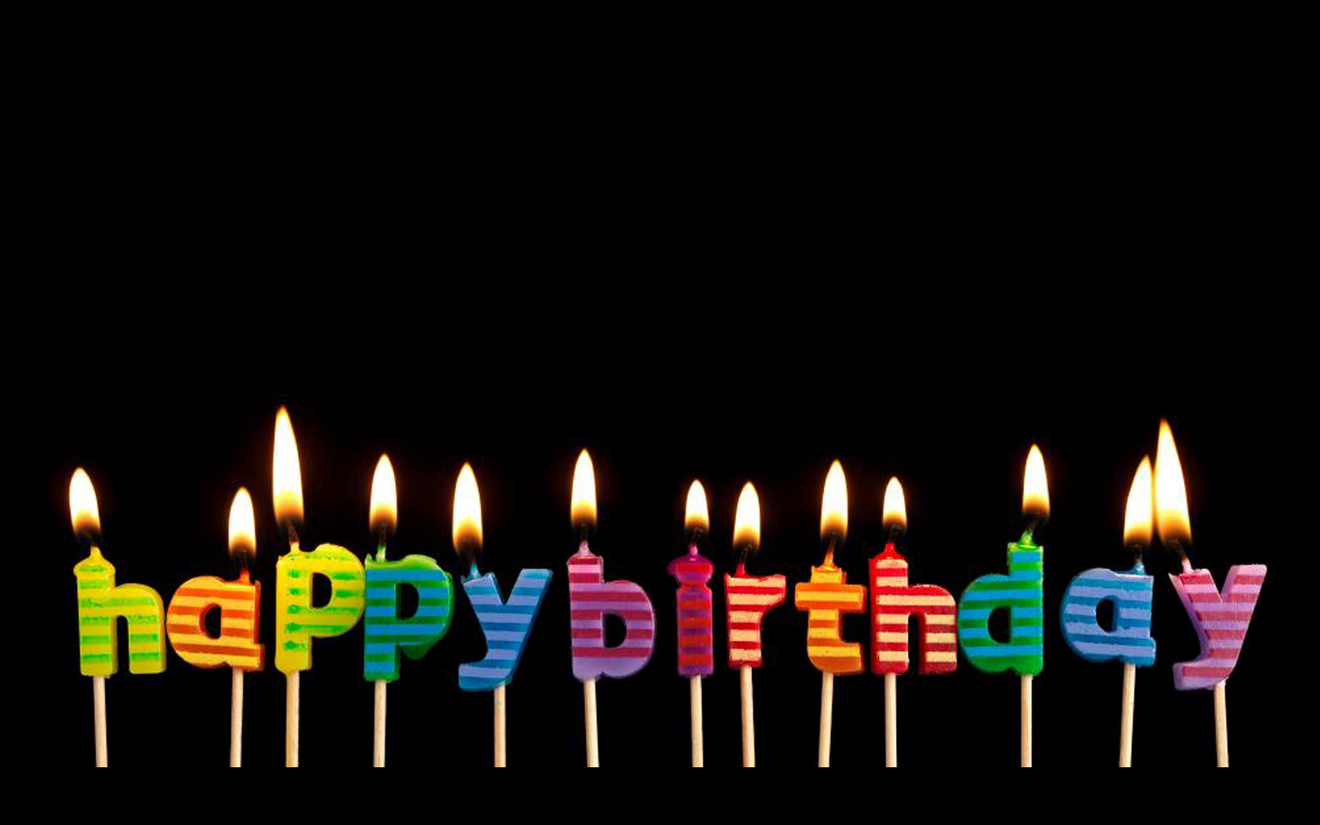 wallpaper birthday images ; Happy_Birthday_Lamp_on_Latters_Images