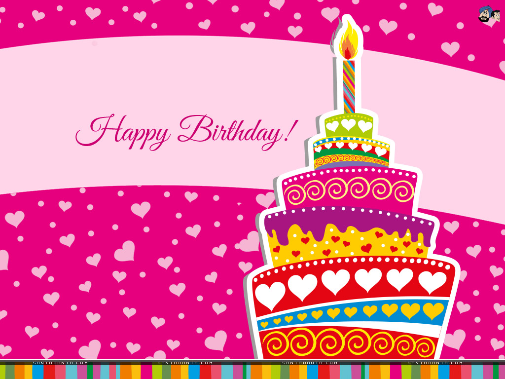 wallpaper birthday images ; birthday-wallpapers-images-11