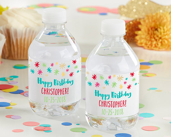 water labels for birthday ; 31751NA-happy-birthday-water-bottle-labels-prs-ka-l