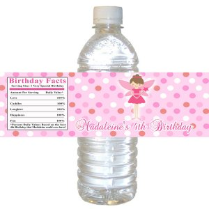 water labels for birthday ; 4f4f7ac78d8f5_212427n