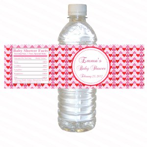 water labels for birthday ; 5101441403e20_212427n