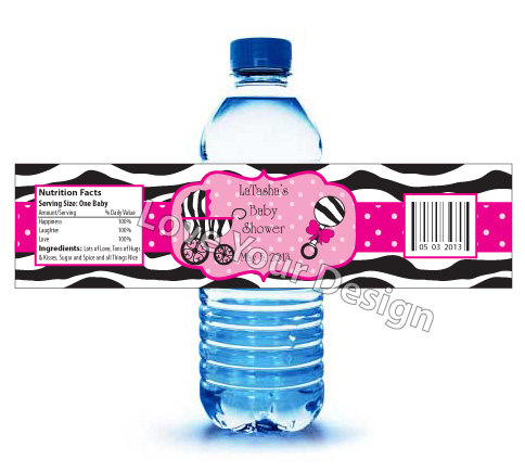 water labels for birthday ; s611199757213943525_p54_i1_w484
