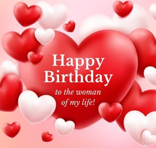 wife birthday card quotes ; Unique-Birthday-Wishes-With-Greetings-Quotes-For-My-Wife-7s