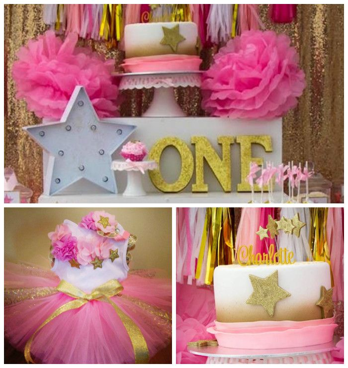 wish upon a star birthday theme ; 90e24c864955ea60b9066f04e6db0c1b--twinkle-star-twinkle-twinkle