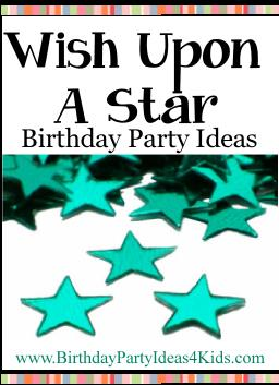wish upon a star birthday theme ; b00c6c79e86d621c1cdb45342e9a5de1