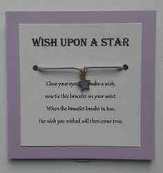 wish upon a star birthday theme ; fc103bcd786fc3dfb31a7d86a84cf864