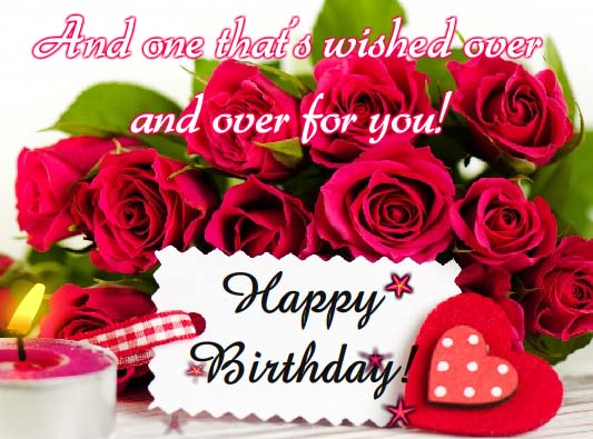 wish you happy birthday greeting card ; happy-birth-day-greeting-card-roses-for-someone-special-free-happy-birthday-ecards-greeting-best