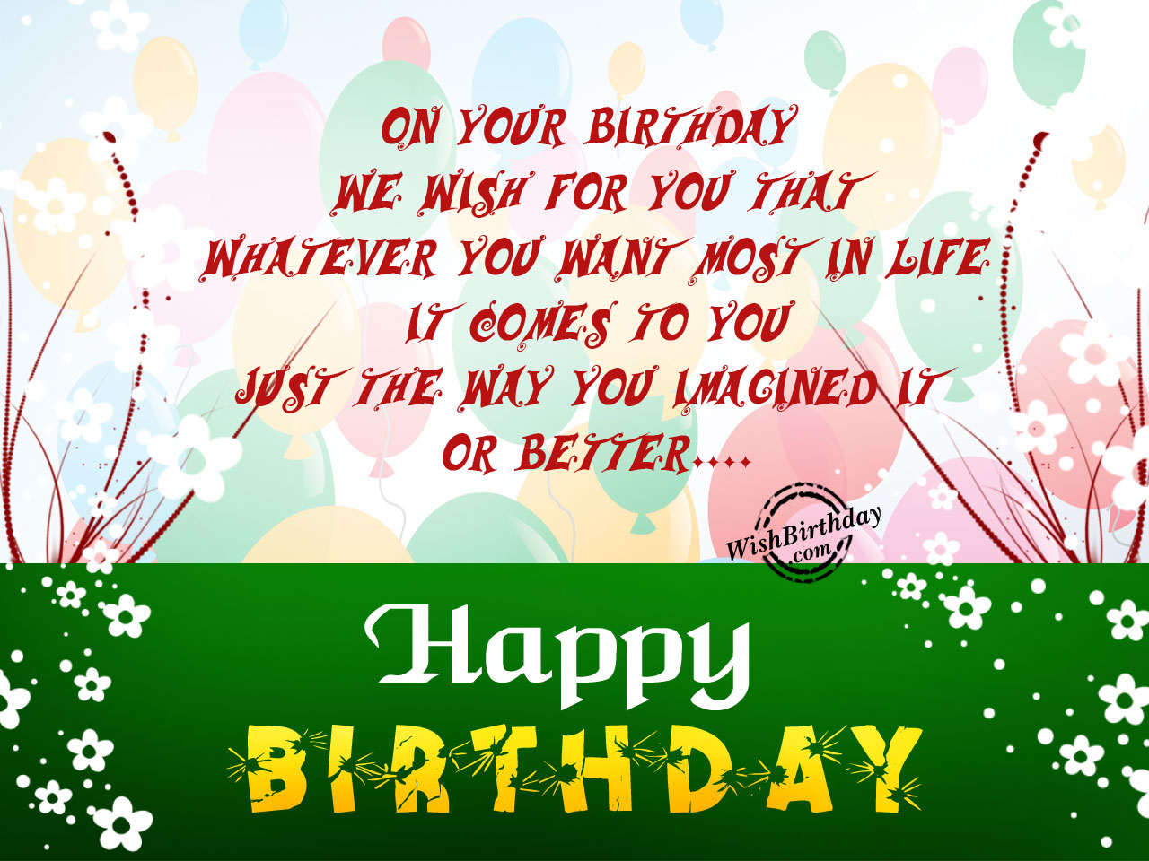 wish you happy birthday pictures ; On-your-birthday-we-wish-youHappy-Birthday-WB10