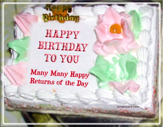 wish you happy birthday pictures ; Wish-You-A-Very-Happy-Birthday-1