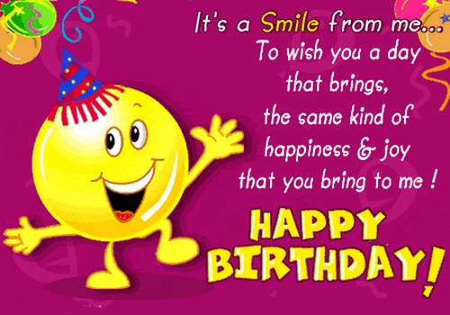 wish you happy birthday pictures ; Wish_You_Happy_Birthday_with_Birthday_Message5_2