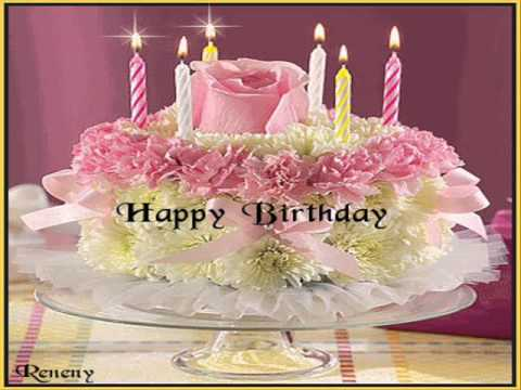 wish you happy birthday pictures ; hqdefault