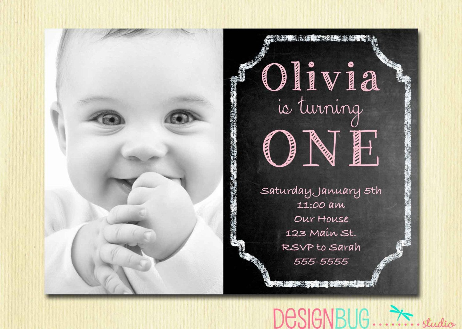 1 year old birthday card printable ; a19e5865ba08da5a4cc9cb31af339983