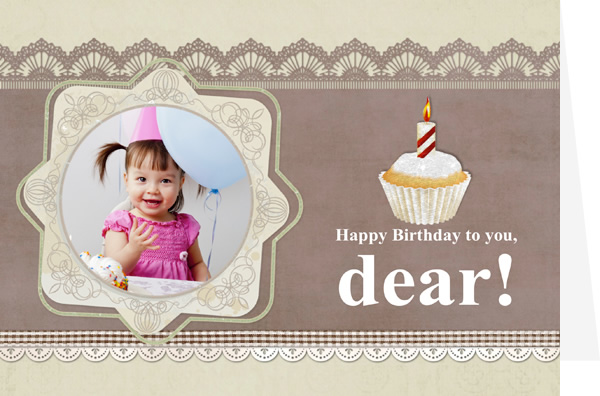 1 year old birthday card printable ; birthday_03