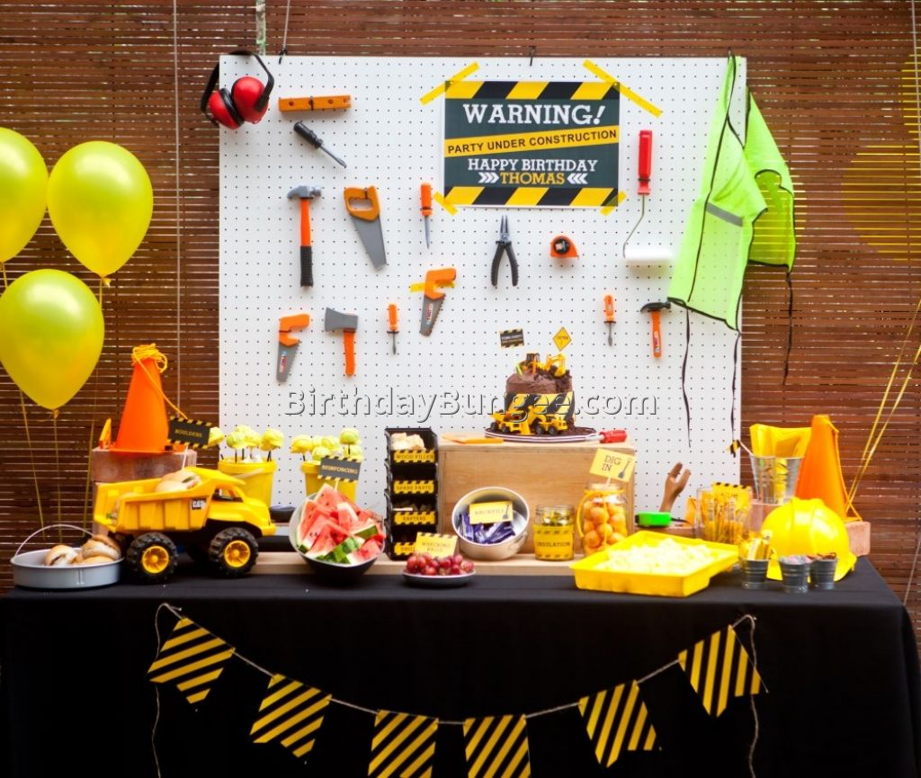 1 year old boy birthday picture ideas ; 12-year-old-boy-birthday-party-ideas-best-birthday-resource-gallery
