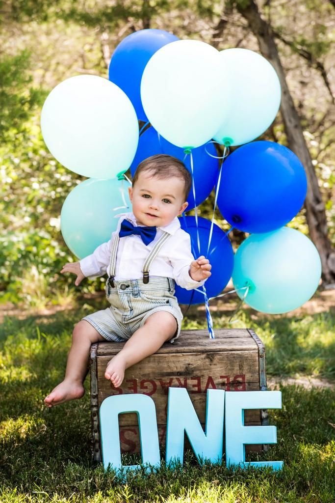 1 year old boy birthday picture ideas ; 23e53b3d1a877212409df39ea4c04934