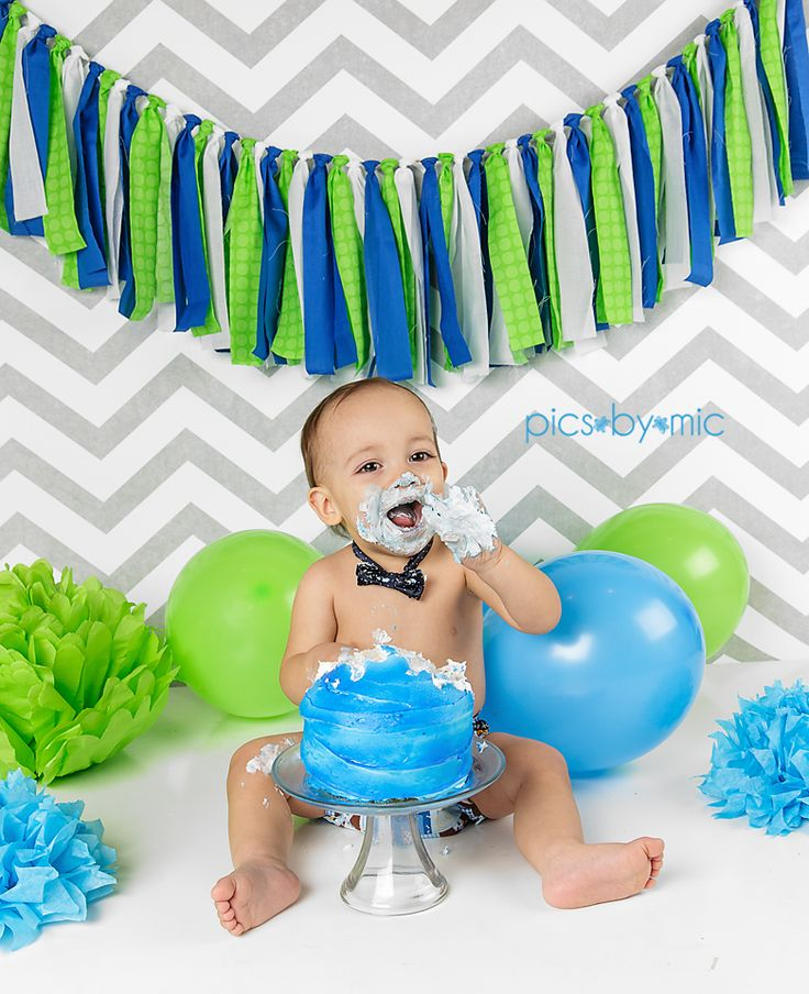1 year old boy birthday picture ideas ; 99c89db7e414aa772bf60d92147c56fc