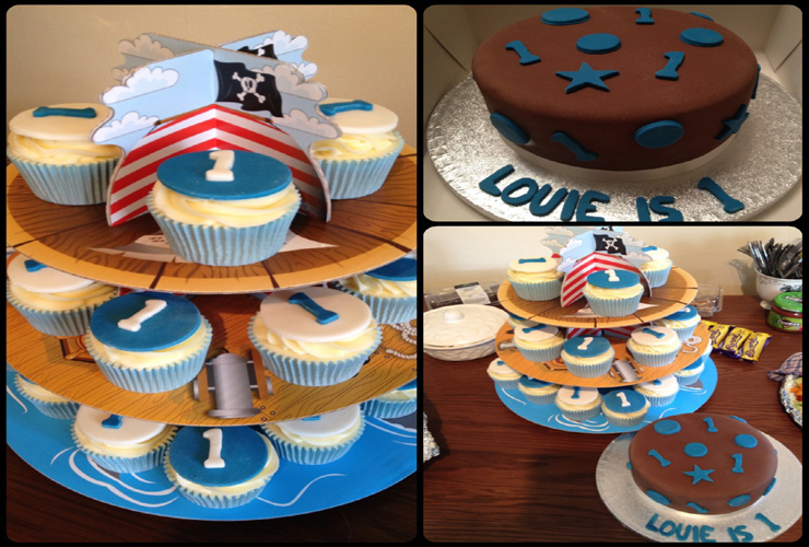 1 year old boy birthday picture ideas ; Birthday-Cake-Ideas-for-1-Year-Old-Boys-2
