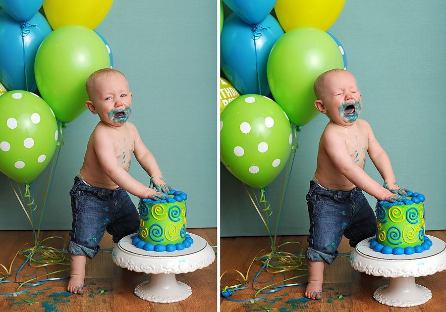 1 year old boy birthday picture ideas ; a723bd5d0fae16355dc89e855dcac0ea
