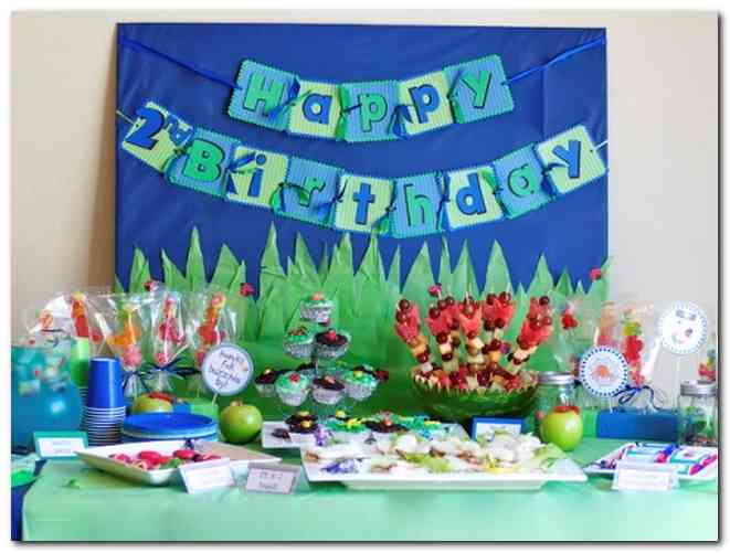 1 year old boy birthday picture ideas ; birthday-party-ideas-for-1-year-old-boy