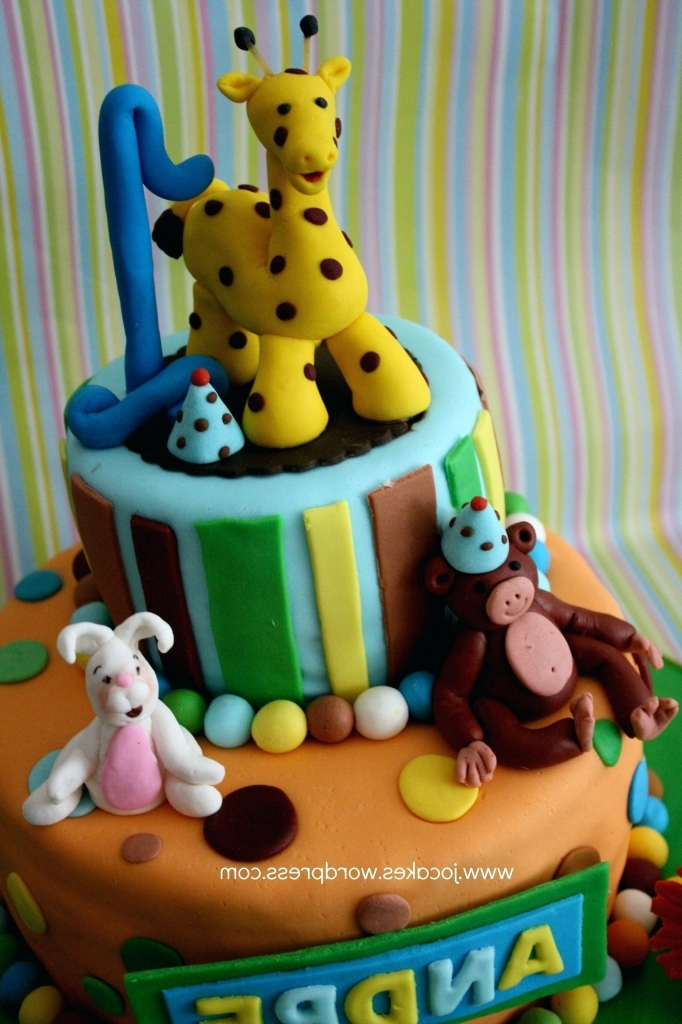 1 year old boy birthday picture ideas ; cakes-for-a-one-year-old-1-birthday-cake-ideas-boy-18-male-throughout-birthday-cake-ideas-1-year-old-boy