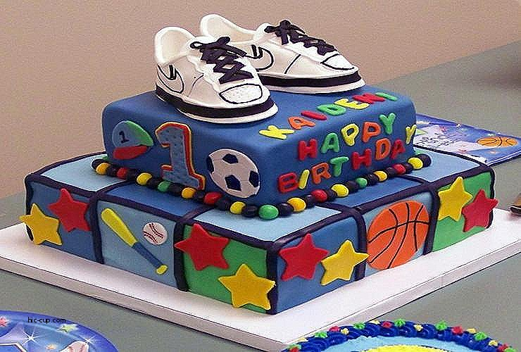 1 year old boy birthday picture ideas ; one-year-birthday-cake-for-boys-new-7-year-old-boy-birthday-cake-ideas-a-birthday-cake-of-one-year-birthday-cake-for-boys
