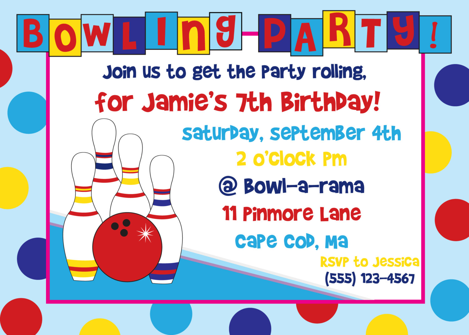 10th birthday invitation templates free ; 1a0a9193e1ed627a628e90c29b7fecd5