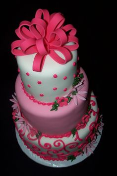 11 year old birthday cake design ; 42b58d10d49815eb16f82f3558716468--th-birthday-birthday-cakes