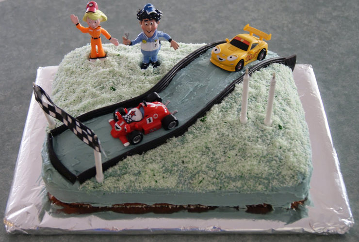 11 year old birthday cake design ; Birthday-Cake-Ideas-for-10-Year-Old-Boys-11