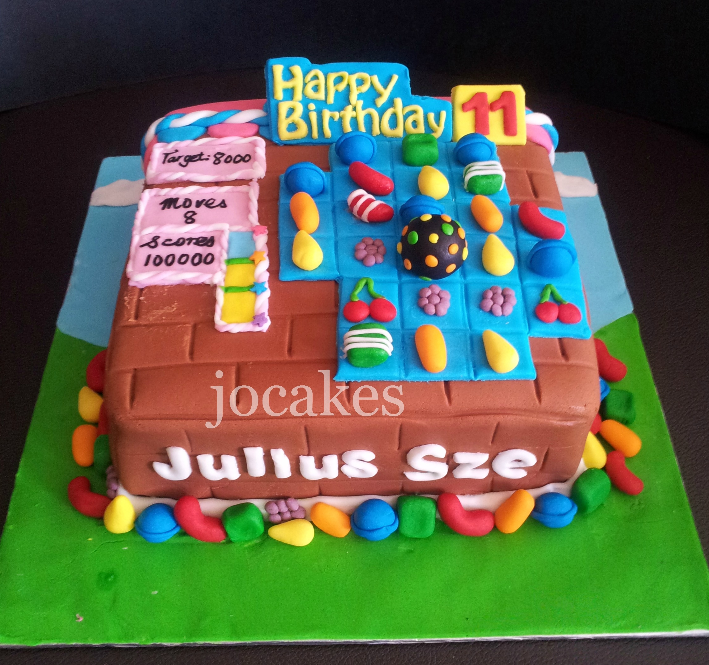 11 year old birthday cake design ; birthday-cake-ideas-11-year-old-boy-inside-birthday-cake-ideas-11-year-old-boy
