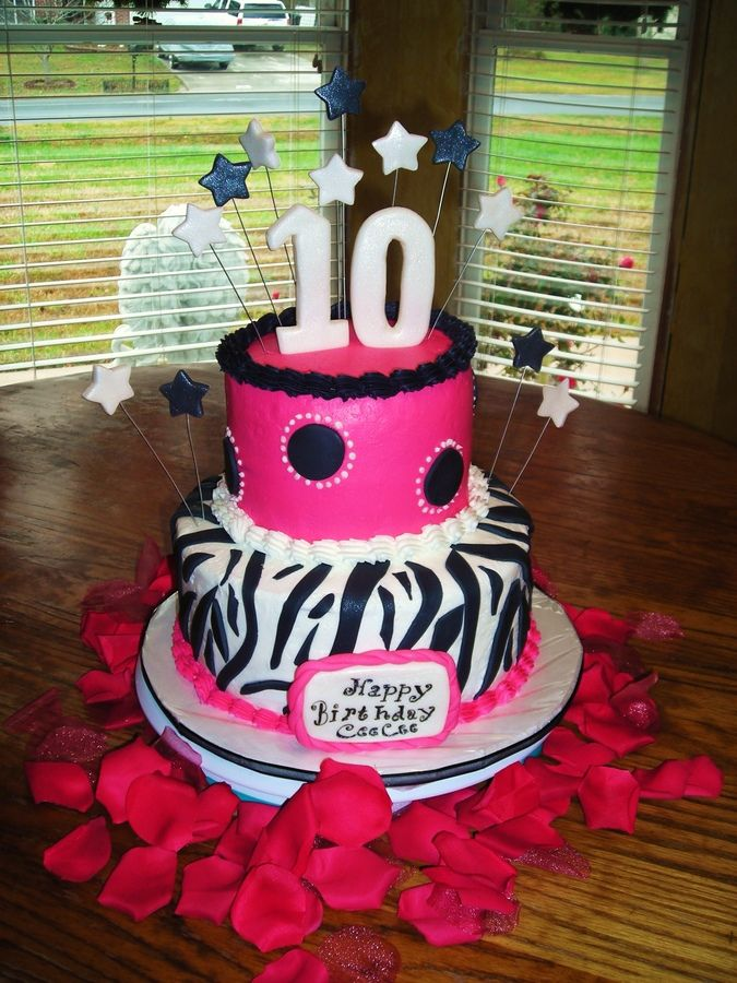 11 year old birthday cake design ; dfa1dab79b3a909e9476882dcbe17f02