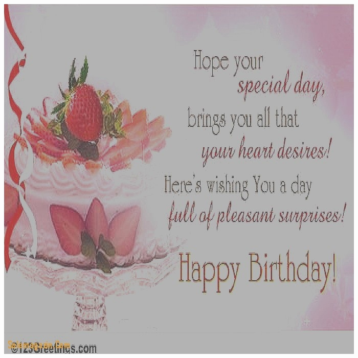 123 birthday greeting cards for a son ; 123-birthday-cards-for-daughter-inspirational-colors-123-greetings-birthday-animated-cards-as-well-as-123-of-123-birthday-cards-for-daughter