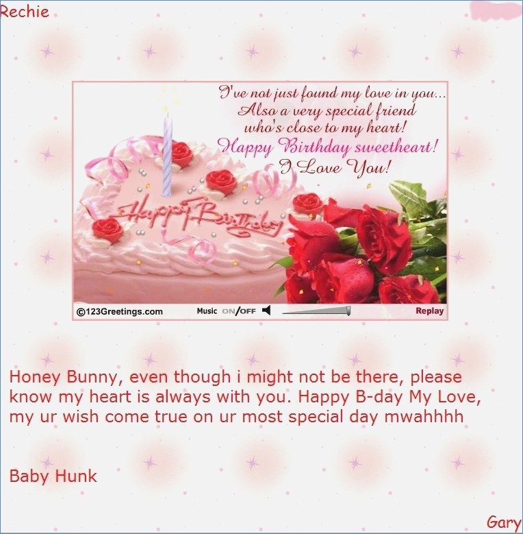 123 e greeting birthday cards ; 123-greetings-happy-birthday-cards-for-sister-beautiful-happy-of-123-greetings-happy-birthday-cards-for-sister