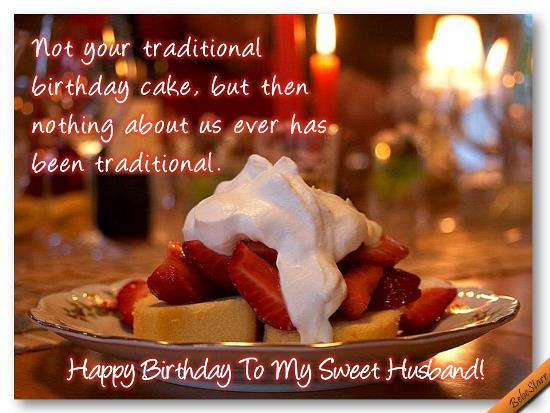 123 greeting cards birthday for wife ; 318177