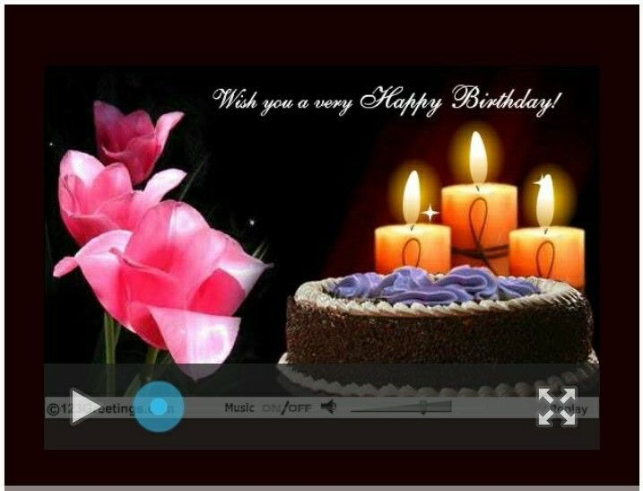 123 greeting cards birthday for wife ; aa6d2127796f468993ffc4fb74f9697a